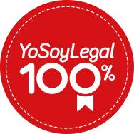 Yo Soy Legal